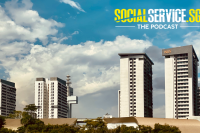 socialservice.sg Feature