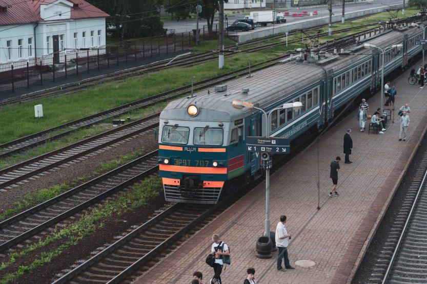 Belarus, Europe